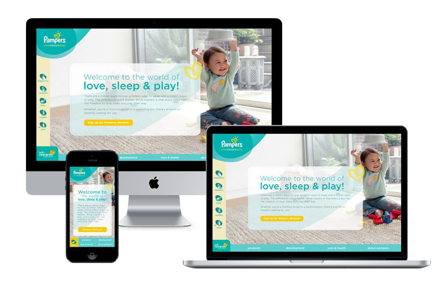 pampers-screens